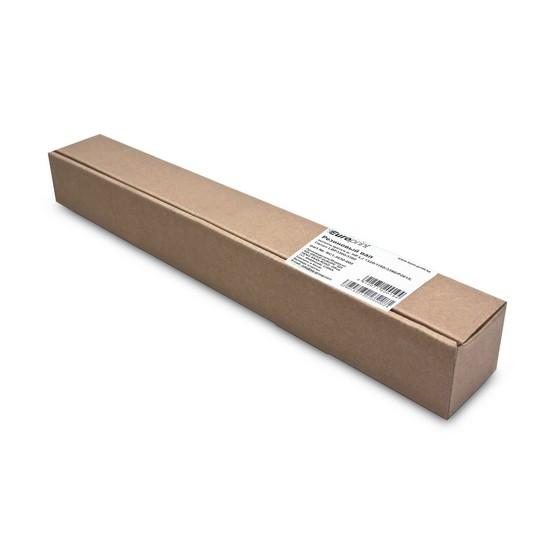 Резиновый вал Europrint RC1-3630-000 (для принтеров с термоблоком типа 1320)