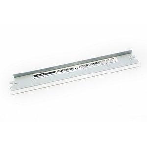 Ракельный нож Europrint 1010 (для картриджа Q2612A)