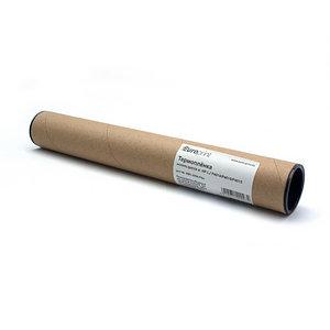 Термоплёнка Europrint RM1-4554-Film (для принтеров с термоблоком типа P4014)