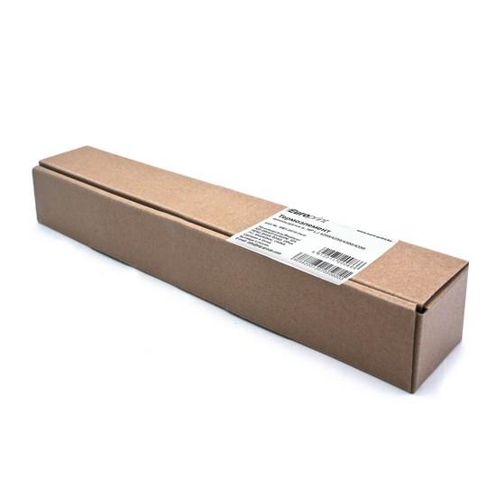 Термоэлемент Europrint RMI-0016-Heat (для принтеров с термоблоком типа 4200)