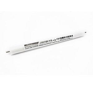 Вал подачи тонера Europrint P3100 (106R01379)