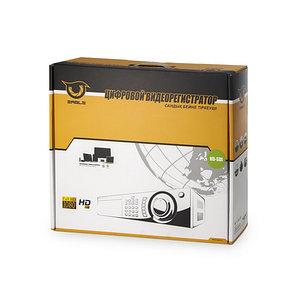 HD-SDI видеорегистратор EAGLE EGL-HS4004B-BVH