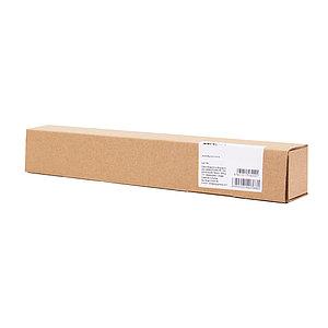 Резиновый вал Europrint LPR-1025 (для принтеров с термоблоком типа 1025)