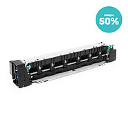 Термоблок Europrint RG5-7061-000 для принтера 5000, фото 2