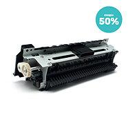 Термоблок Europrint RM1-3741-030 для принтера P3005, фото 2