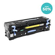 Термоблок Europrint RG5-5751-000 для принтера 9000, фото 2