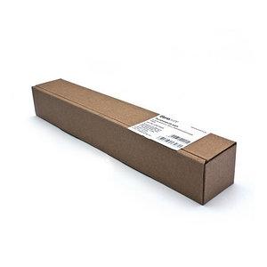 Резиновый вал Europrint LPR-P2035 (для принтеров с термоблоком типа P2035)