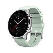 Смарт часы Amazfit GTR 2e A2023 Matcha Green, фото 3