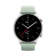 Смарт часы Amazfit GTR 2e A2023 Matcha Green, фото 2