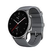 Смарт часы Amazfit GTR 2e A2023 Slate Grey, фото 3