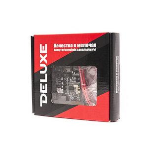 Контроллер Deluxe DLCe-S4