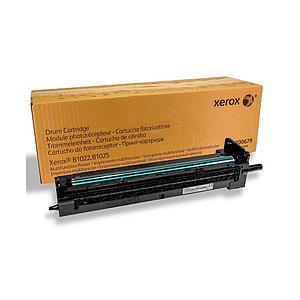 Принт-картридж Xerox 013R00679