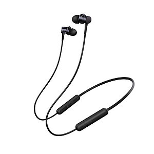 Наушники 1MORE Piston Fit Bluetooth In-Ear Headphones E1028BT