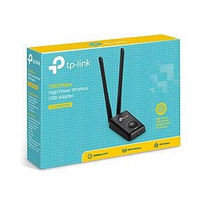 USB-адаптер TP-Link TL-WN8200ND
