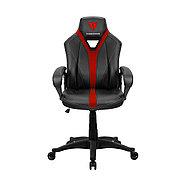 Игровое компьютерное кресло ThunderX3 YC1 BR, фото 2