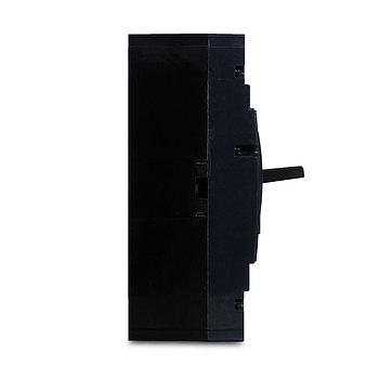 Автоматические выключатели установочные