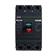 Автоматический выключатель iPower ВА57-400 3P 315A, фото 2