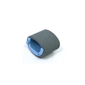 Ролик захвата бумаги Europrint RL1-1442-000 (для принтеров с механизмом подачи типа P1005)