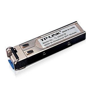 Трансивер TP-Link TL-SM321B