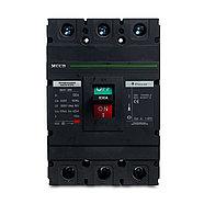 Автоматический выключатель iPower ВА57-630 3P 500A, фото 2