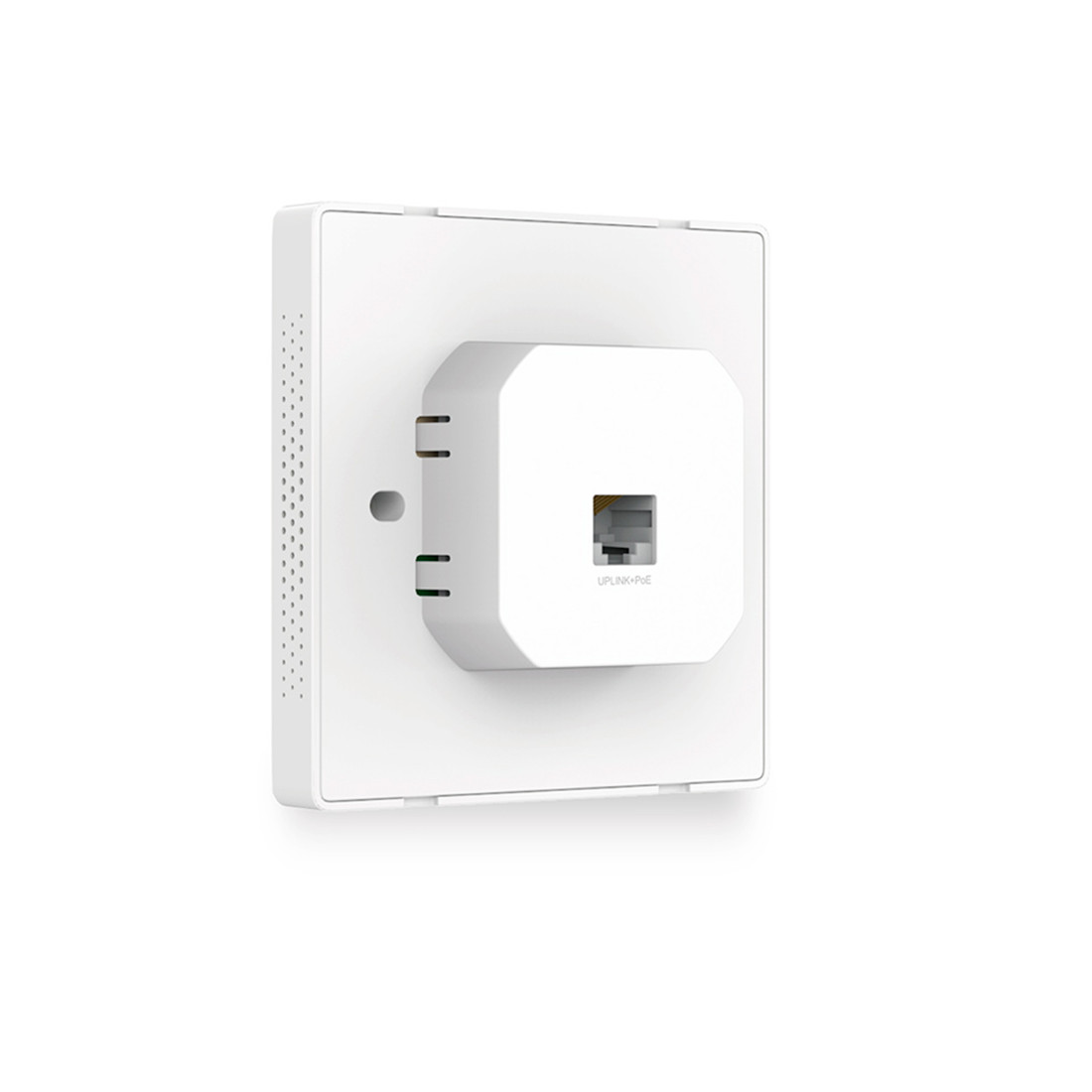 Настенная Wi-Fi точка доступа EAP115-Wall