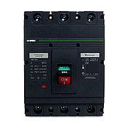 Автоматический выключатель iPower ВА57-800 3P 800A, фото 2