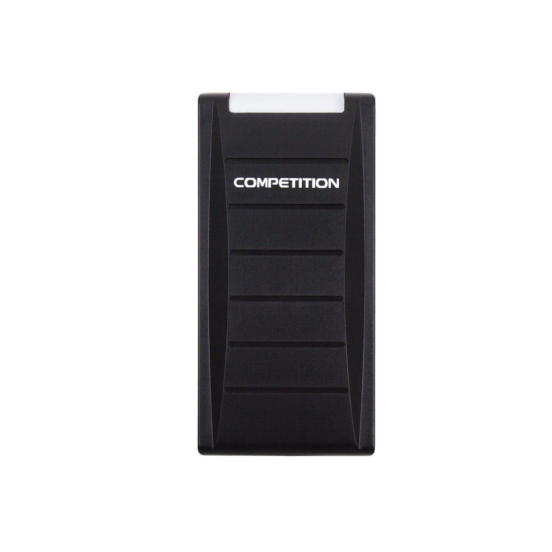 Считыватель-контроллер бесконтактных карт Competition DH16A-16DT
