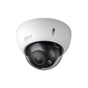 Распродажа Купольная антивандальная IP видеокамера DH-IPC-HDBW5631RP-ZE