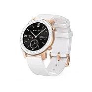 Смарт часы Amazfit GTR 42mm A1910 Glitter Edition, фото 3