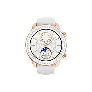 Смарт часы Amazfit GTR 42mm A1910 Glitter Edition, фото 2