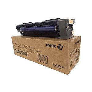 Принт-картридж Xerox 013R00675