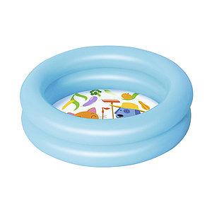 Надувной бассейн Bestway 51061