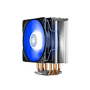 Кулер для процессора Deepcool GAMMAXX GT V2, фото 2