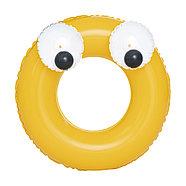 Надувной круг для плавания Bestway 36114, фото 2