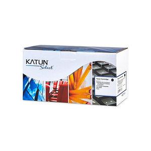 Картридж Katun CLT-K409S