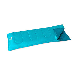 Спальный мешок Bestway 68099