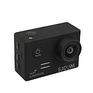 Экшн-камера SJCAM SJ5000X Elite, фото 3