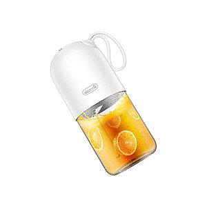 Блендер Deerma NU11 Juice Blender
