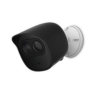 Чехол для видеокамер Imou Cell Pro силикон черный