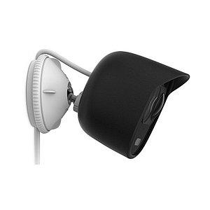 Чехол для видеокамер Imou LOOC силикон черный
