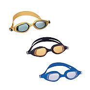 Очки для плавания Bestway 21033, фото 3