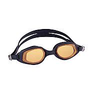 Очки для плавания Bestway 21033, фото 2