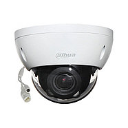 Купольная видеокамера Dahua DH-IPC-HDBW2431RP-ZS, фото 3