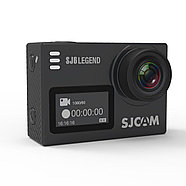 Экшн-камера SJCAM SJ6 LEGEND, фото 3