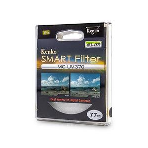 Фильтр для объектива Kenko 77S UV370 SLIM