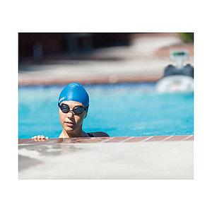 Шапочка для плавания Intex 55991