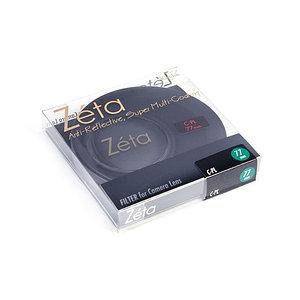 Фильтр для объектива Kenko 77S ZETA C-PL