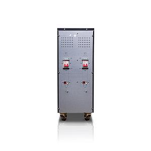 Батарейный блок для ИБП PTS-6KL-LCD