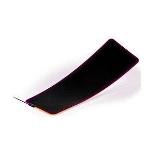 Коврик для компьютерной мыши Steelseries QCK Prism Cloth - XL