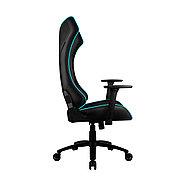 Игровое компьютерное кресло ThunderX3 UC5 BC, фото 3